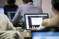 Je potrebné zvýšiť vývoj protikybernetických ochranných prostriedkov