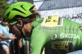 Sagan si vyšprintoval v Austrálii druhé miesto, víťazom je však Porte