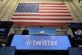 Kybernetické útoky spôsobili výpadky na weboch Twitteru či Paypalu