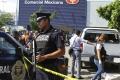 Mesto Mexiko vyhlásilo pre násilie na ženách výnimočný stav