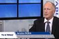 J.PAŠKA: Snahy o zavedenie povinných migračných kvót budú pokračovať