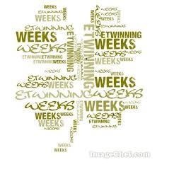 eTwinning týždne opäť lákajú učiteľov a žiakov