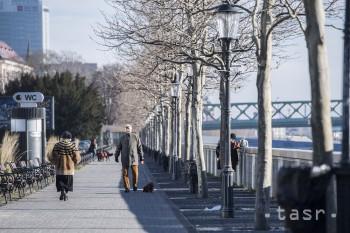 Mnohí Slováci s osteoporózou ignorujú liečbu, ide o tiché ochorenie