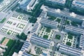 Najväčšia plávajúca solárna elektráreň je v Číne