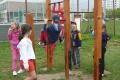 Pri športovaní detí treba pamätať na bezpečnostné opatrenia