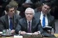 Vo veku 64 rokov zomrel ruský veľvyslanec pri OSN Vitalij Čurkin