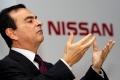 Súd v Tokiu odmietol ďalšiu žiadosť C. Ghosna o prepustenie na kauciu