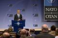 NATO vyčlení 3 mld. eur na modernizáciu družíc a kybernetickú ochranu