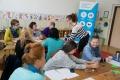 Nadácia Volkswagen Slovakia ponúka atraktívny projekt pre školy