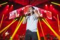 Pavol Habera a Team sa po rokoch opäť tešia na koncertné turné