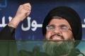 Vodca Hizballáhu: Turecko chce v Sýrii a Iraku obsadiť územia