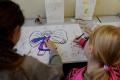 Žiaci MŠ a ZŠ sa môžu zúčastniť na súťaži Čarovné pastelky
