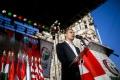 Jobbik sa v parlamentných voľbách 2018 nebude s nikým spájať