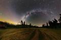 Perzeidy tento rok sľubujú pôsobivý vesmírny zážitok