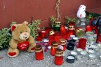 Od brutálneho masakra v Devínskej Novej Vsi uplynulo päť rokov