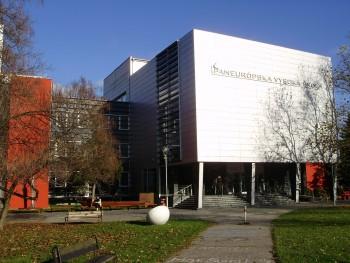 Vyhlásenie Paneurópskej vysokej školy k téme plagiátorstva