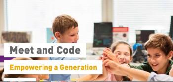 SAP ponúka neziskovkám a školám grant na digitálne vzdelávanie