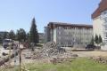 V centre Žiaru nad Hronom chcú dobudovať ďalšie parkovacie miesta