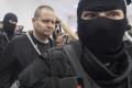 Súd odsúdil Miroslava M. na 23 rokov za vraždu Kuciaka a Kušnírovej