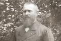 Vo vydavateľstve M. Hrica vyšlo memoárové dielo S. Činčuráka Vojna