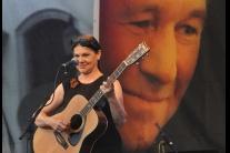 Ľudia podporila R. Bezáka koncertom