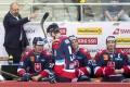 Hokejisti SR pocestujú na zápas proti Fínsku vlakom s fanúšikmi