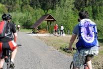 CYKLOKOALÍCIA: Cyklistická prilba môže priťahovať nehody