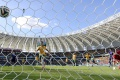 Pred zápasmi v Taliansku bude minúta ticha za obete zemetrasenia