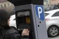Bratislavskí poslanci: Parkovaciu politiku sprevádza veľa nejasností