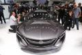 Opel spustí nový program odstupného pre vývojárov a inžinierov
