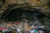 Podzemný priestor