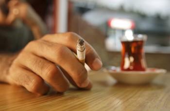 Nenápadný zabijak – pasívne fajčenie