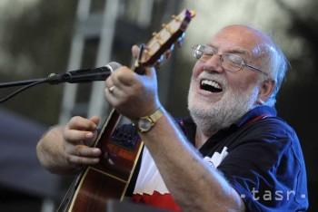 Honza Nedvěd končí aktívnu koncertnú činnosť