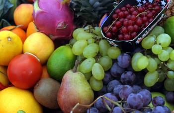 Problémy so srdcom, tlakom, cholesterolom? Pomôžu vhodné potraviny