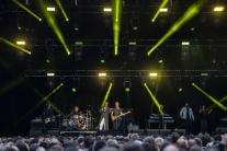 Koncert na Bratislavskom hrade