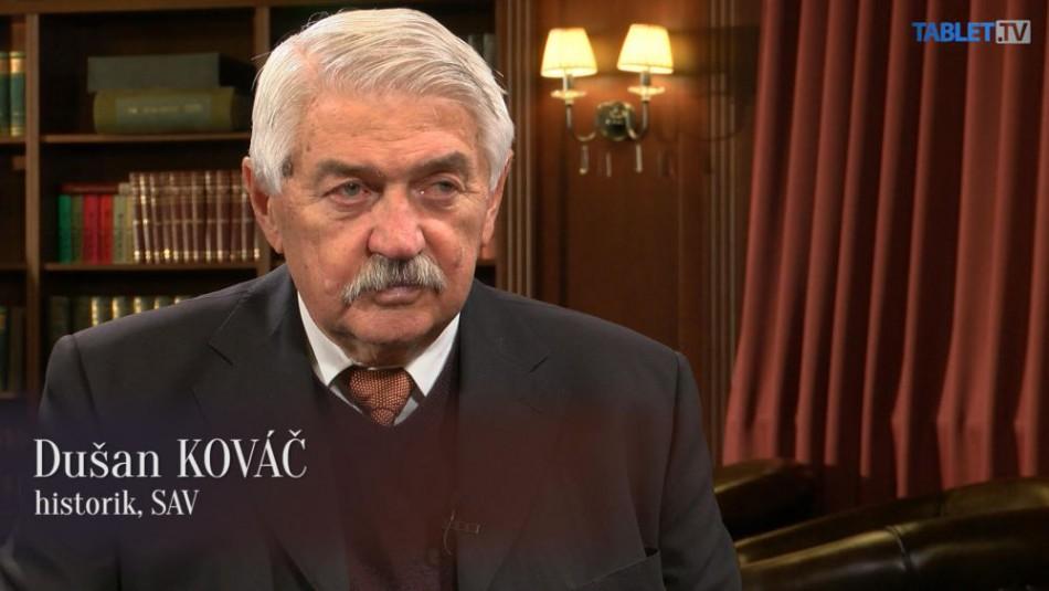 Image result for Historik Dusan Kovac obrazky