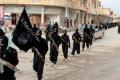 V Maroku zadržali 52 osôb podozrivých z napojenia na islamistov