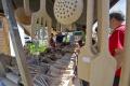 Horehronská metropola v sobotu otvára kultúrne leto