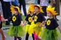 Medzibodrožský kultúrny festival v Kráľovskom Chlmci