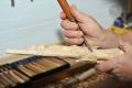 V Zvolenskom zámku bude prednáška o dreve v dejinách umenia