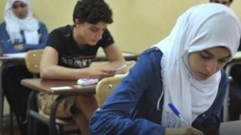 Alžírsko počas maturitných skúšok vypína internet
