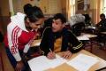 AI: Rómske deti sú nadmerne zastúpené v špeciálnych školách