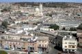 Na Zoznam svetového dedičstva zaradili eritrejskú metropolu Asmara