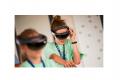 Sú deti pripravené na umelú inteligenciu?