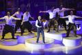 Hudba: O. Kandráč naspieval najemotívnejšiu pieseň svojho života