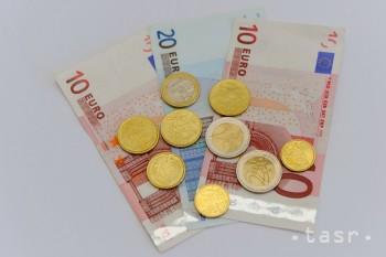 Vysokoškoláci môžu získať grant do 5000 eur