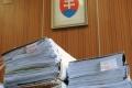 Vyšetrovanie prípadu prokurátora Vasiľa Š. stále prebieha