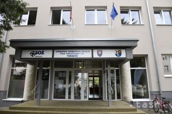 SOŠ Pod Sokolicami je stále spätá so strojárstvom a elektrotechnikou