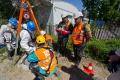 Nitra pripravuje dobudovanie kanalizácie na Podhorskej ulici