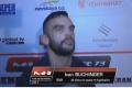 MMA: Buchinger prehral KO v prvom kole, o titul M-1 napokon neprišiel